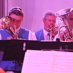 7-Muziekvereniging Ulicoten (1).JPG