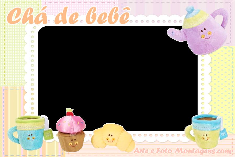 cha-de-bebe