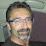 Daniel De Faveri's profile photo