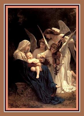 maria-jesus-anjos