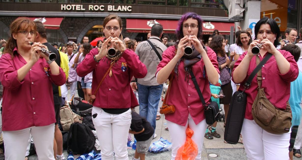 Andorra-les Escaldes 17-07-11 - 20110717_166_grallers_CdL_Andorra_Les_Escaldes.jpg