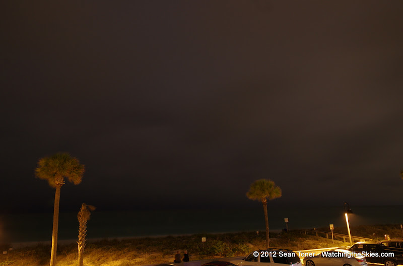 04-04-12 Nighttime Thunderstorm - IMGP9730.JPG