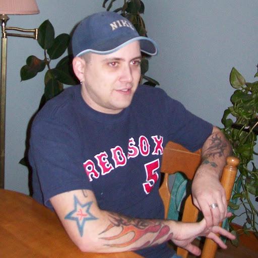 Jason Davison