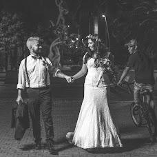 Wedding photographer Oscar Hernandez (OscarHernandez). Photo of 06.03.2017