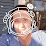 Amanda Erickson Harvey's profile photo