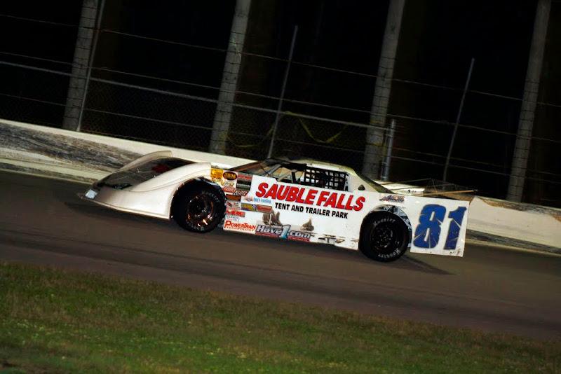 Sauble Speedway - _MG_0635.JPG