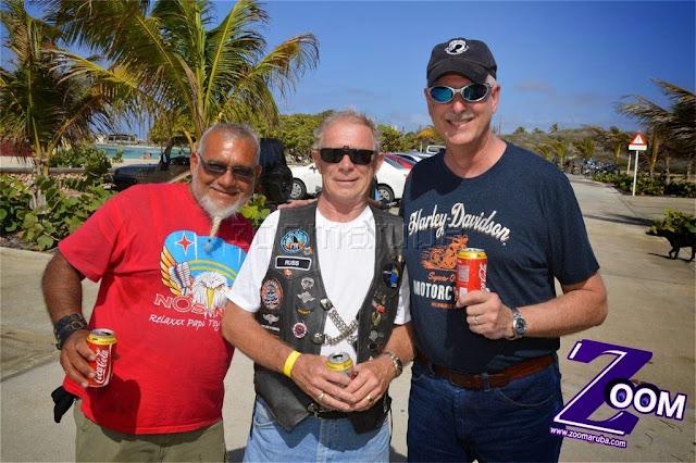 NCN & Brotherhood Aruba ETA Cruiseride 4 March 2015 part2 - Image_450.JPG
