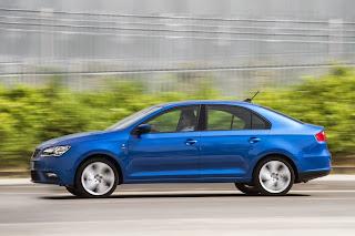 2014-Seat-Toledo-Sedan-3