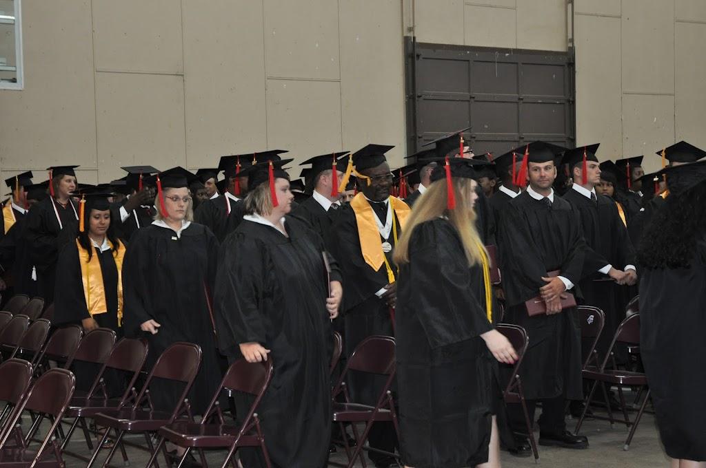 UACCH Graduation 2012 - DSC_0223.JPG