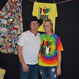 Tracy Lawrence Meet & Greet - DSC_2933.JPG