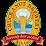 Chuckanut Brewery & Kitchen's profile photo
