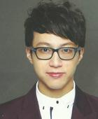 James Ng / Ng Yip Kwan  Actor