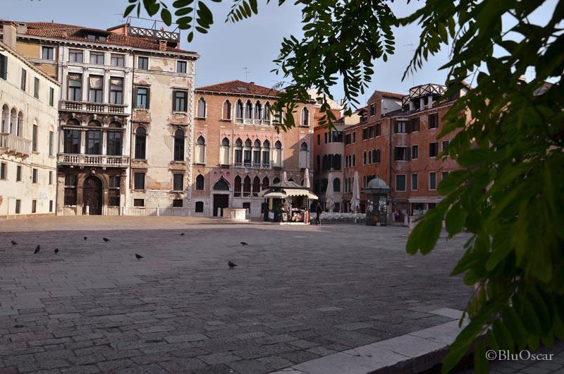 Venezia come la vedo Io 30 05 2012 N 05