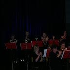 Concert 29 maart 2008 142.jpg