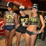 FlipFlopCarnivalBeachFestival2014ByGarnierNeutrogenaMonsterAndBudweiser4