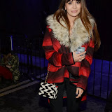 WWW.ENTSIMAGES.COM - Zara Martin    at         MINI - launch party at The Old Sorting Office, 21-31 New Oxford Street, London November 18th 2013                           Photo Mobis Photos/OIC 0203 174 1069