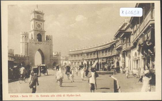 Hyderabad - Rare Pictures - Snap%2B2013-01-01%2Bat%2B21.29.42.png