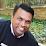 Apoorv Dwivedi's profile photo