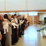 Baptism Noviembre 2014 - IMG_3016.JPG