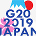 G20 Officially Has Regulated Crypto, FATF Guidelines Will Be Applied