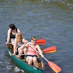 Ferienspaßaktion 2011 - kl-Ferienspass Landjugend 2011 062.JPG