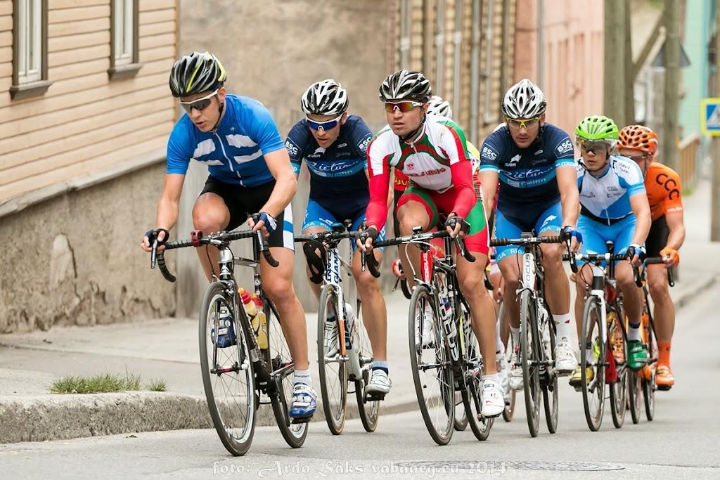 2014.05.30 Tour Of Estonia - AS20140531TOE_522S.JPG