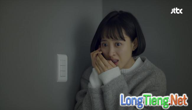 Cuối cùng, Park Hae Jin cũng phát điên vì nữ chính Man to Man - Ảnh 18.