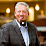 John C. Maxwell's profile photo