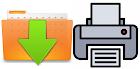 Printer Driver Downloads