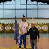 Gara Interregionale indoor 12-13 ottobre 2013 - RIC_2324.JPG