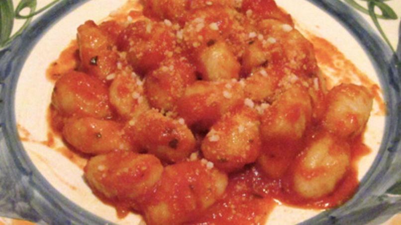 [Homemade+Potato+Gnocchi.%5B4%5D]