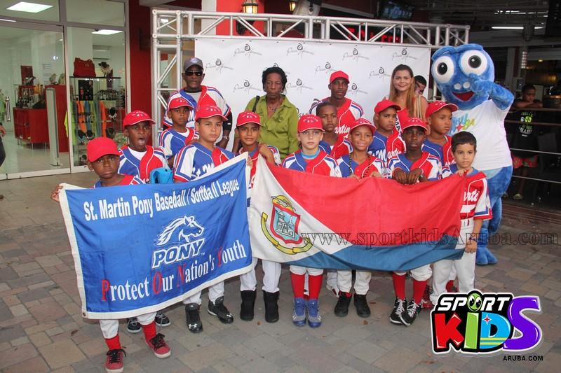 Apertura di pony league Aruba - IMG_6916%2B%2528Copy%2529.JPG