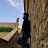 Govind Menon avatar image