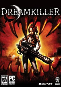 Dreamkiller - Review By Dwayne Baird
