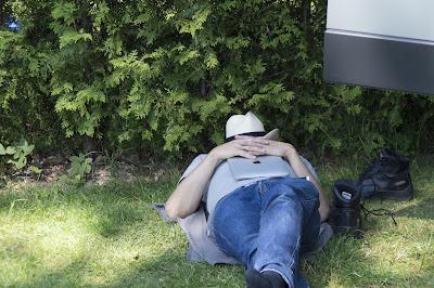 Gündüz uykusunun faydası nedir