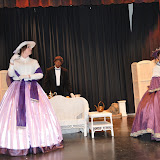 The Importance of being Earnest - DSC_0094.JPG