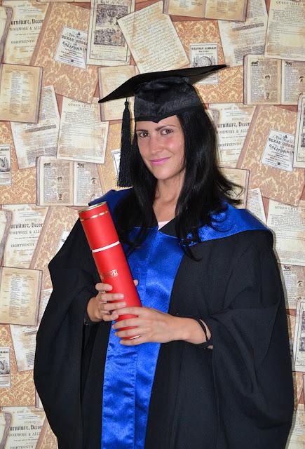 Dodela diploma 2.7.2015. - DSC_6653.jpg