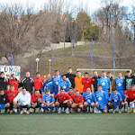 partido entrenadores 063.jpg