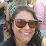 Ana Flavia Matos's profile photo