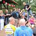 Duchenne triathlon 2012-44.jpg
