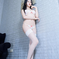 [Beautyleg]2015-11-06 No.1209 Sammi 0007.jpg