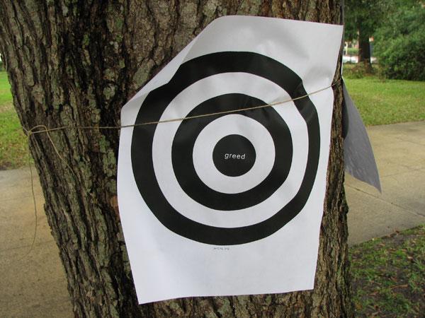 target-practice - IMG_1414.jpg