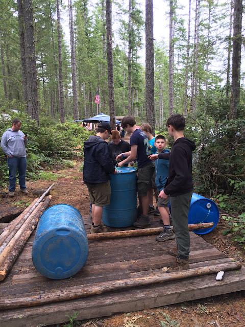 Camp Hahobas - July 2015 - IMG_3094.JPG
