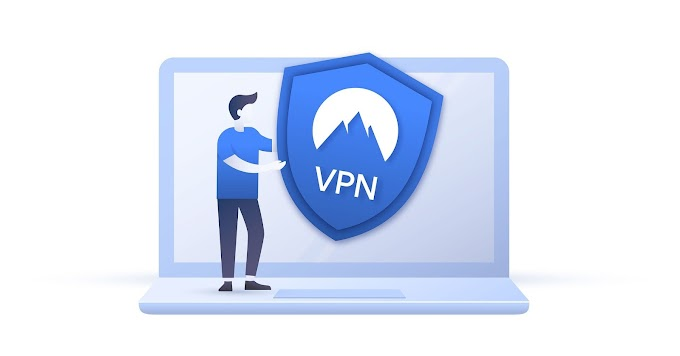 VPN का क्या है, कैसे काम करता है। VPN का काम क्या है।।