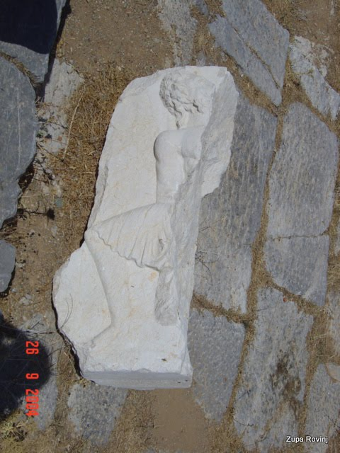 ANTALIA 2004. - 2 - DSC04206.JPG