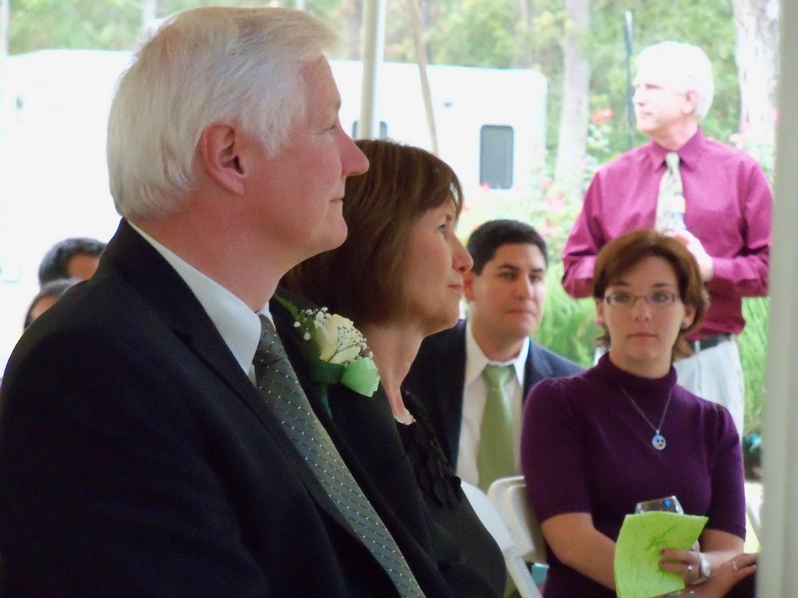 Ben and Jessica Coons wedding - 115_0798.JPG