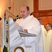 21.05.2017 Msza św. o 18.00 Dziękczynna za 20 lat posługi kapłańskiej