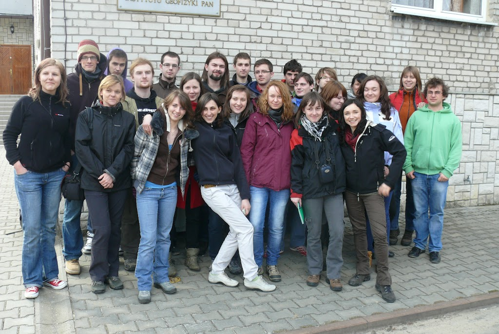 Belsk - Świerk 2011 (SB) - P1060047.JPG