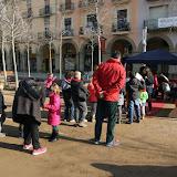 Recollida de cartes reials Manlleu '17 - C. Navarro GFM