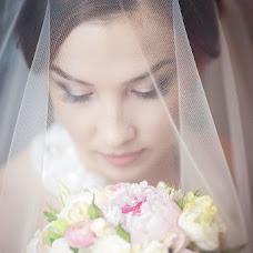 Wedding photographer Ekaterina Deryugina (deryugina). Photo of 07.11.2013